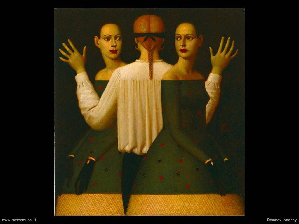 Remnev Andrey 001