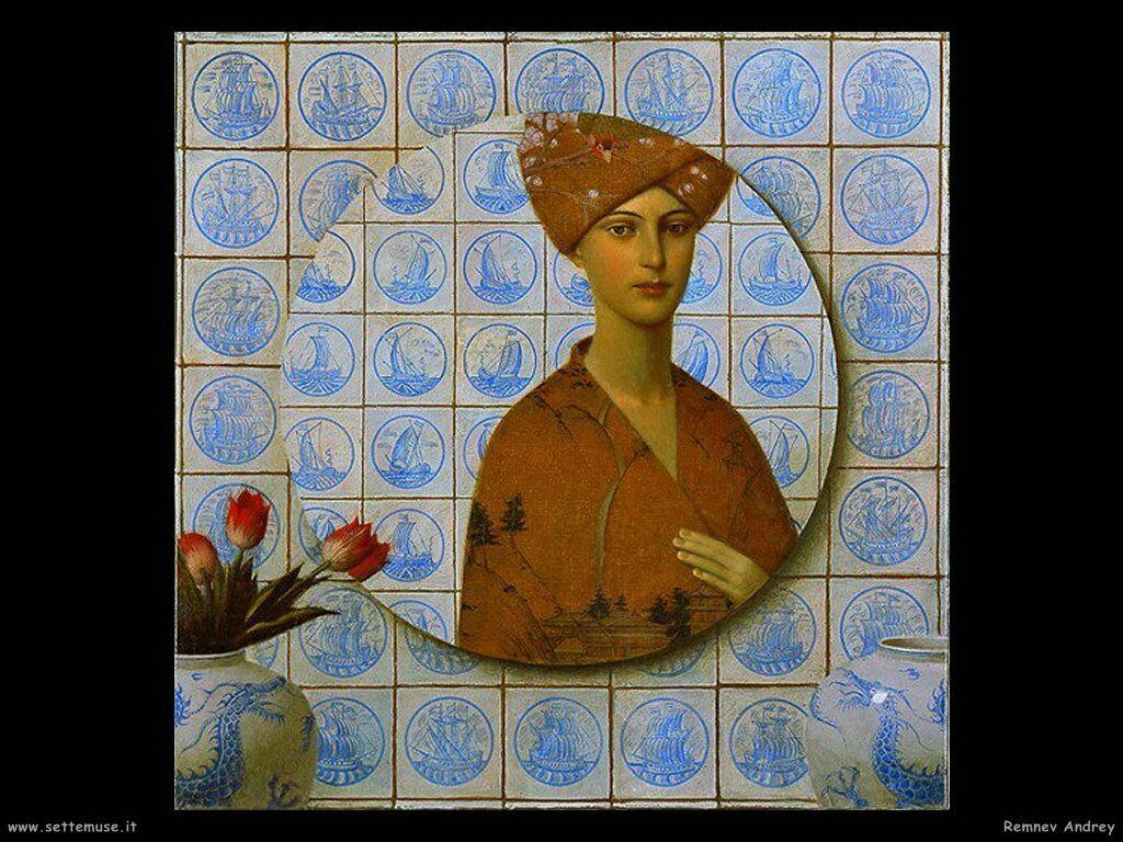 Remnev Andrey 008