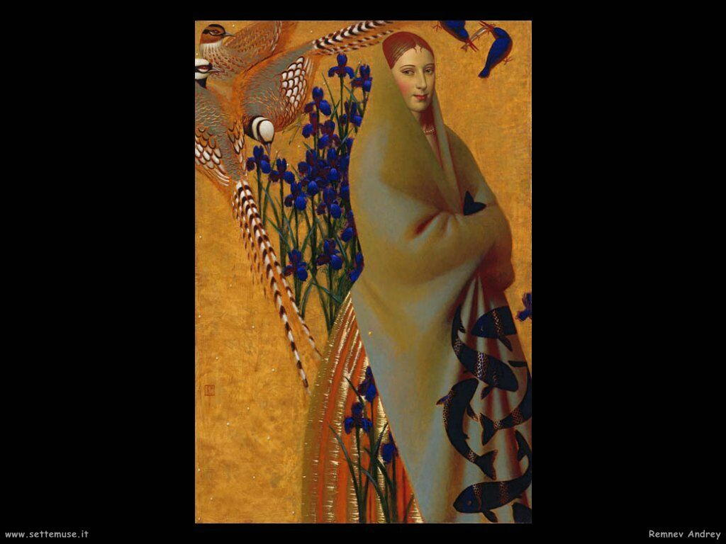 Remnev Andrey 013