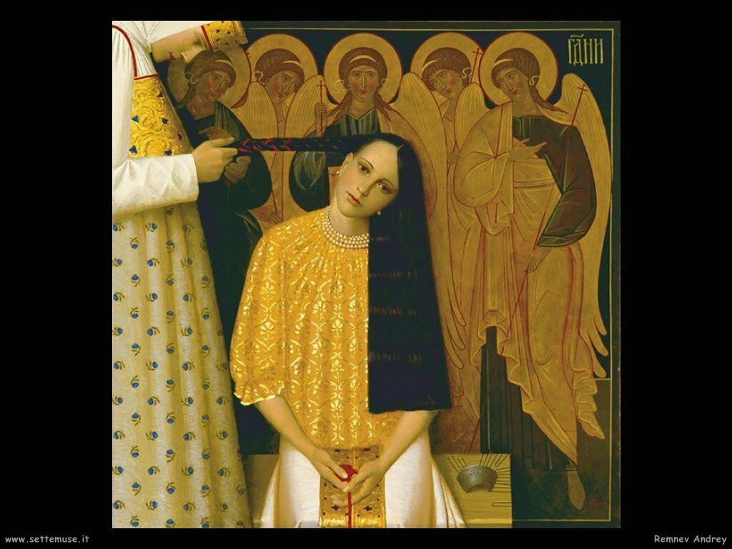 Remnev Andrey 014