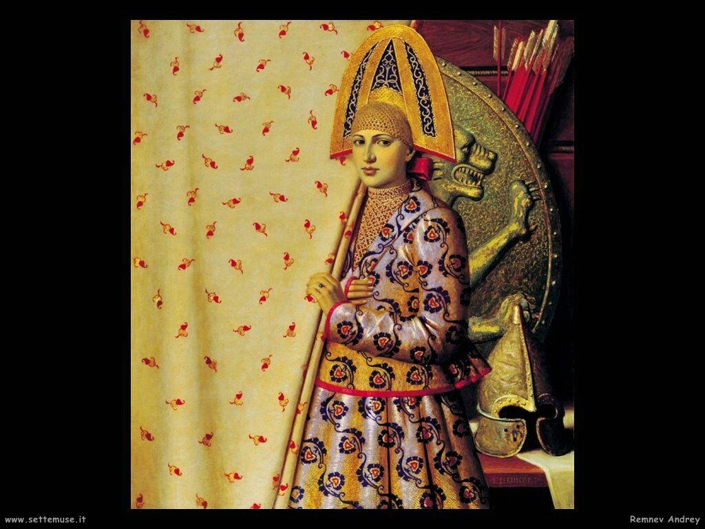 Remnev Andrey 017