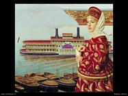 Remnev Andrey 018