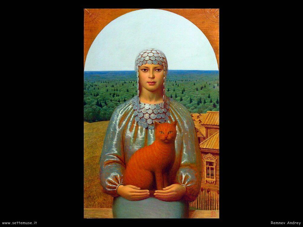 Remnev Andrey 019