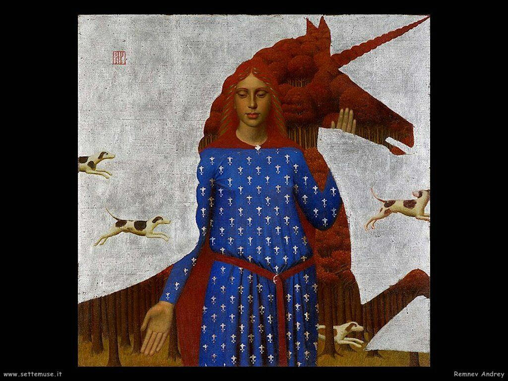 Remnev Andrey 021
