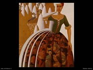 Remnev Andrey 028