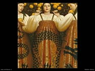 Remnev Andrey 029