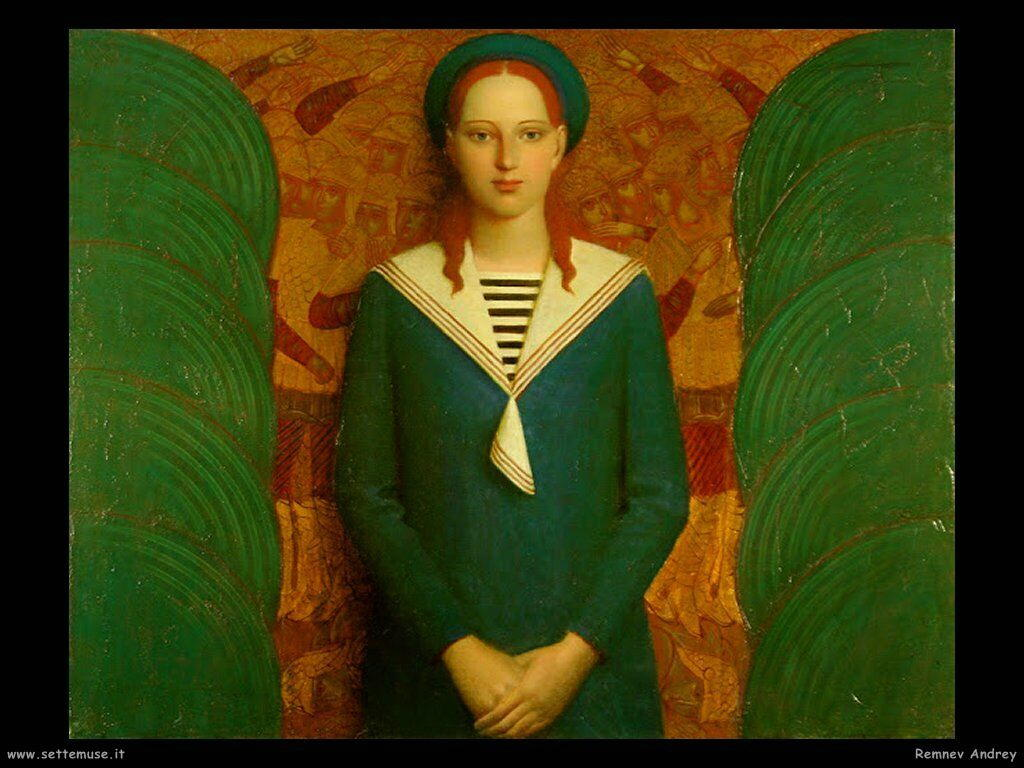 Remnev Andrey 035
