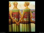 Remnev Andrey 039