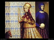 Remnev Andrey 040