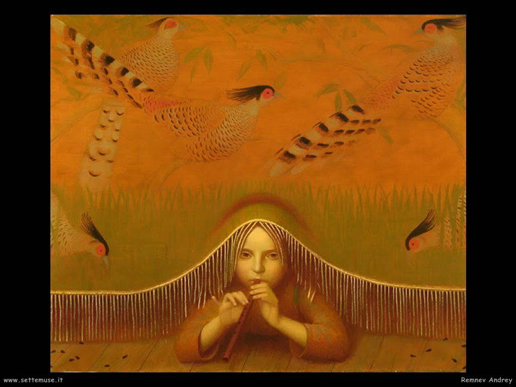 Remnev Andrey 041