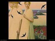 Remnev Andrey 042