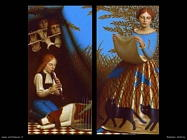 Remnev Andrey 043