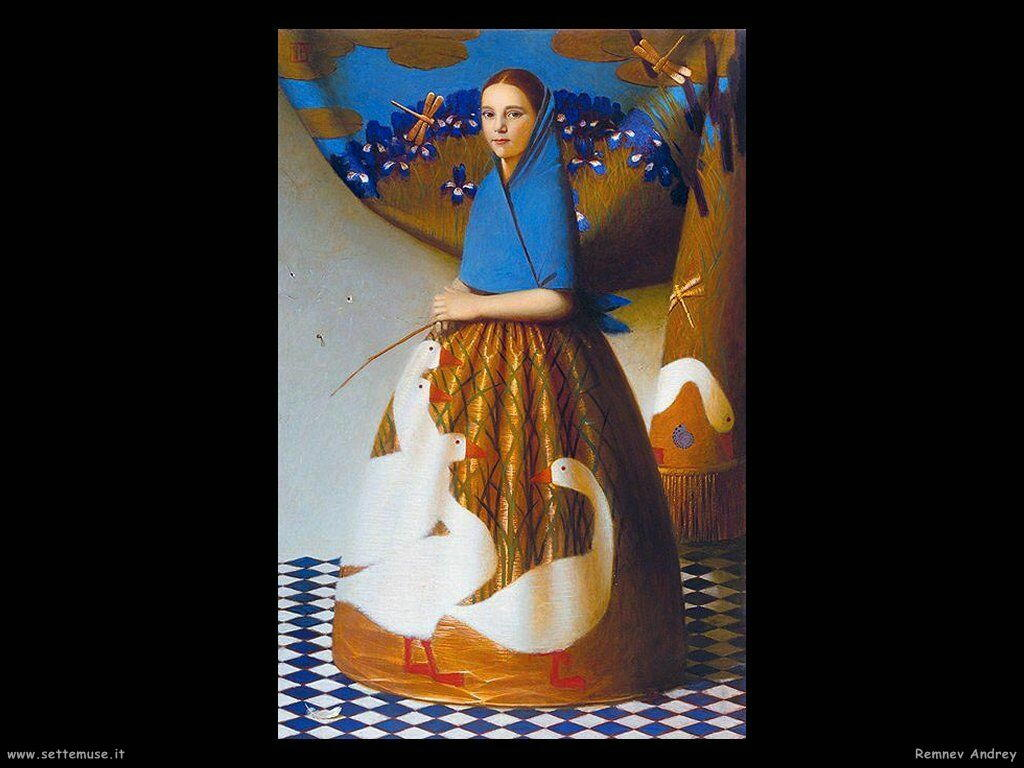 Remnev Andrey 045