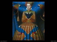 Remnev Andrey 048