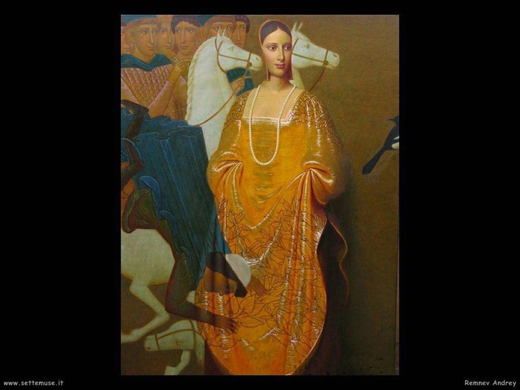 Remnev Andrey 049