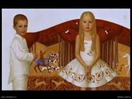 Remnev Andrey 054
