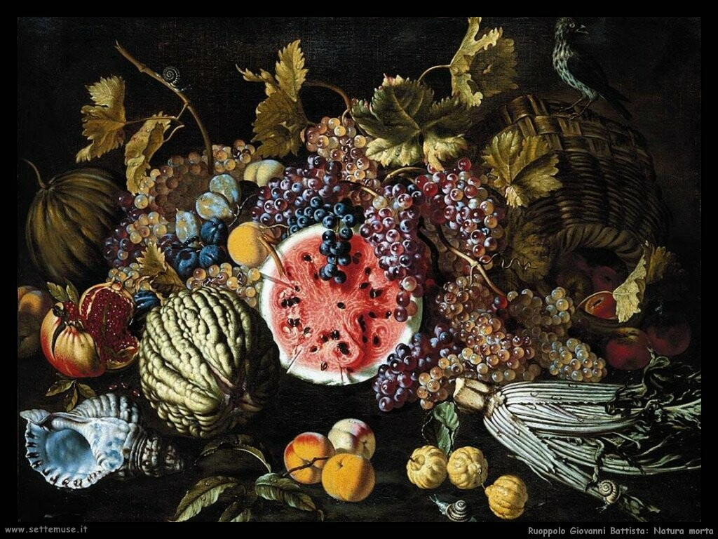http://www.settemuse.it/pittori_opere_R/_altri/ruoppolo_giovanni_battista_500_still_life_of_fruit.jpg