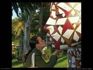 rabarama  Kiss kiss (2002)