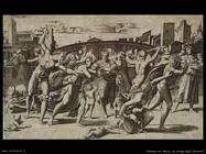 raimondi_marcantonio La strage degli innocenti
