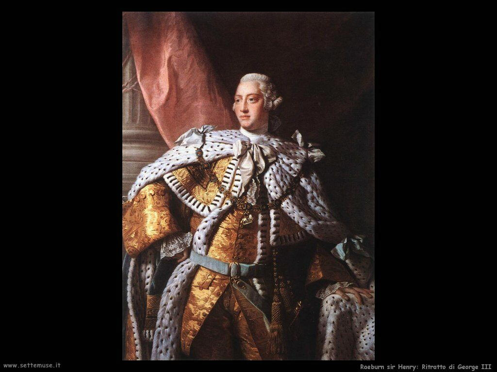 ramsay_allan_Ritratto di Giorgio III