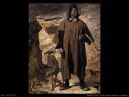 regnault_henri_Pastore delle montagne castigliane