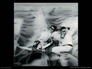 Richter Gerhard Motoboot 1965