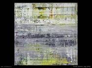 Richter Gerhard Cage 2006