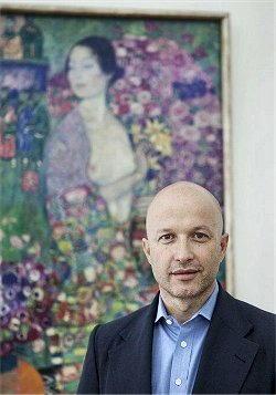 Fotografia di Richter Gerhard