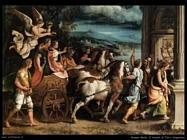 romano_giulio_Trionfo di Tito e Vespasiano