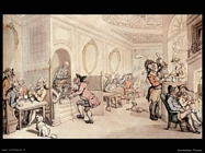 Rowlandson Thomas 508