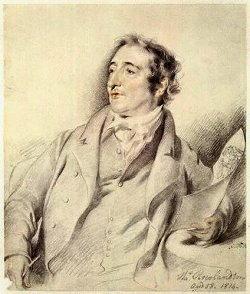 Disegno Rowlandson Thomas