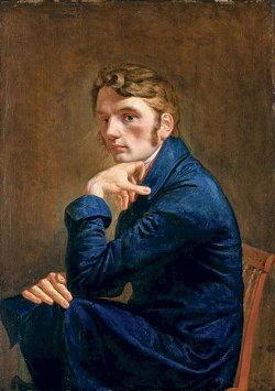 Ritratto di Runge Philipp Otto