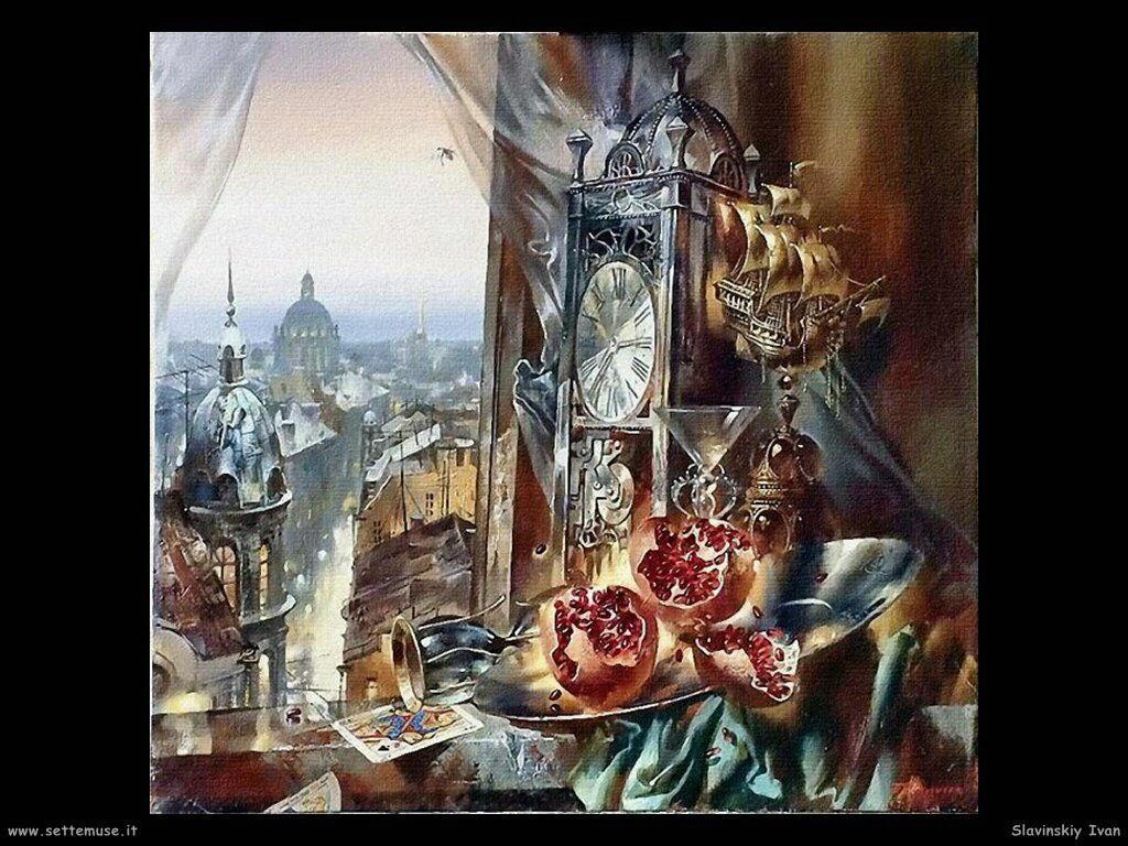 Slavinskiy Ivan 022