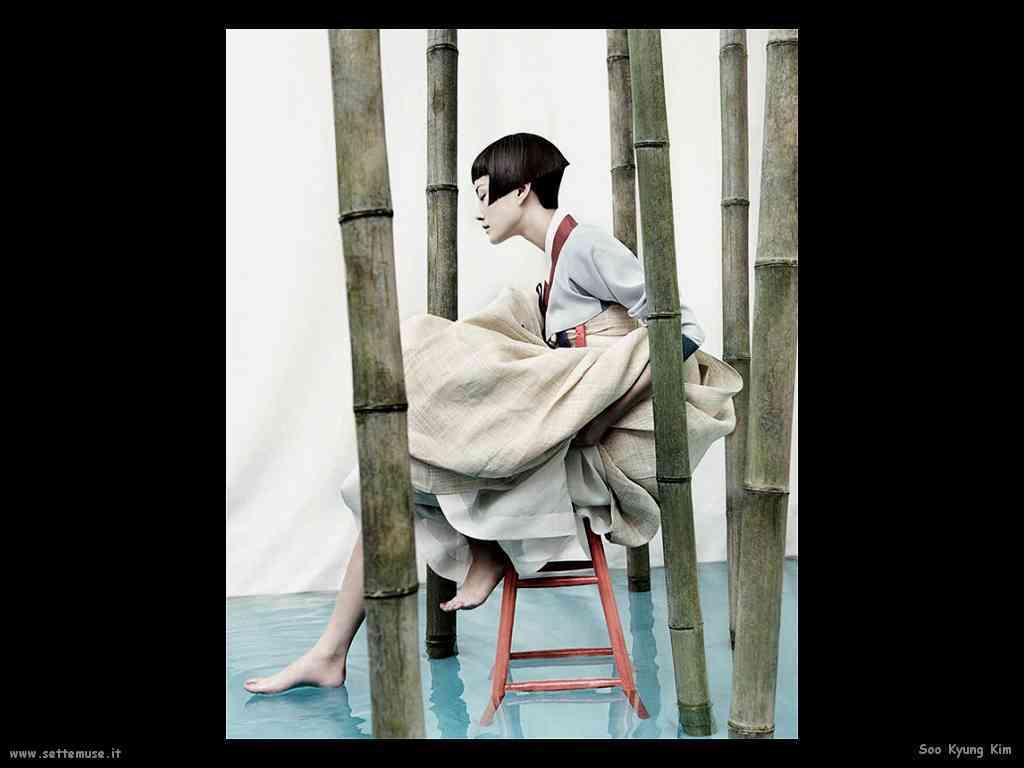 Soo Kyung Kim 001