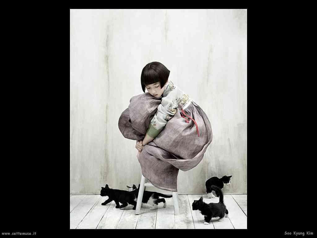 Soo Kyung Kim 003