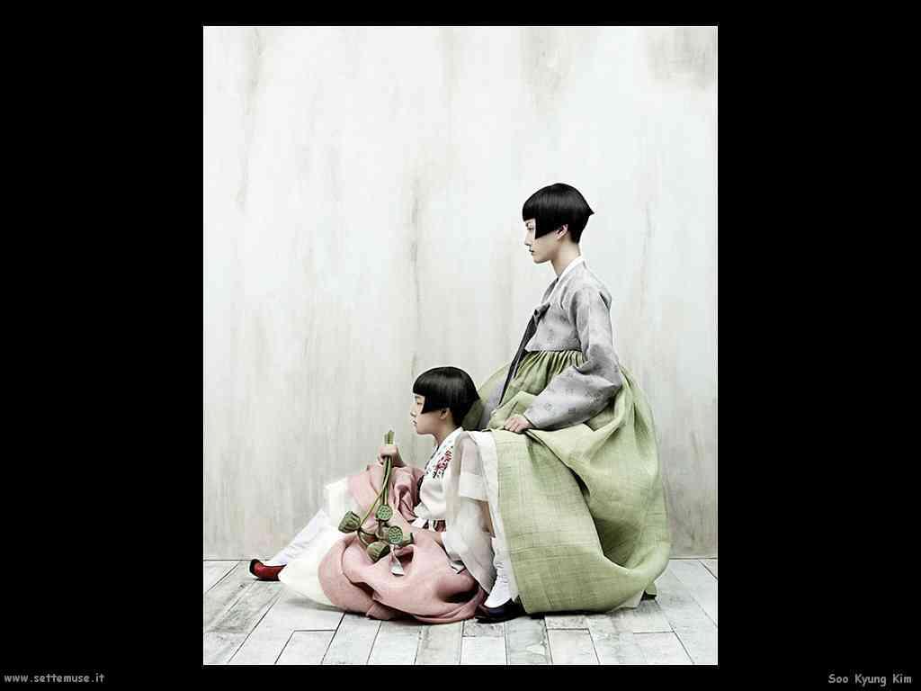Soo Kyung Kim 005