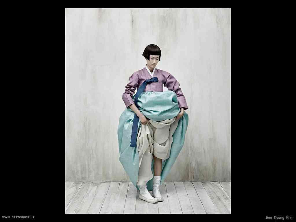 Soo Kyung Kim 010