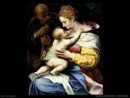 Siciolante Da Sermoneta Girolamo