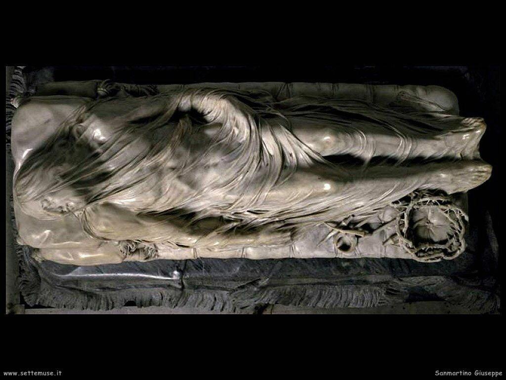 sanmartino giuseppe 001 cristo velato 1753