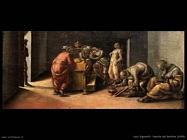 Luca Signorelli 1490