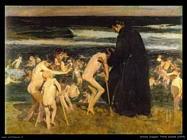 Triste eredità (1899)