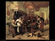 Steen Jan Nella Taverna