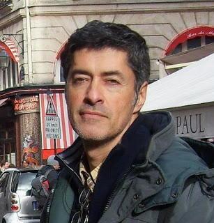 Tavares Oliveira Antonio