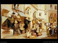 tiffany louis comfort   algerian_shops