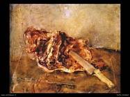 tatlin vladimir 009 meat carne 1947