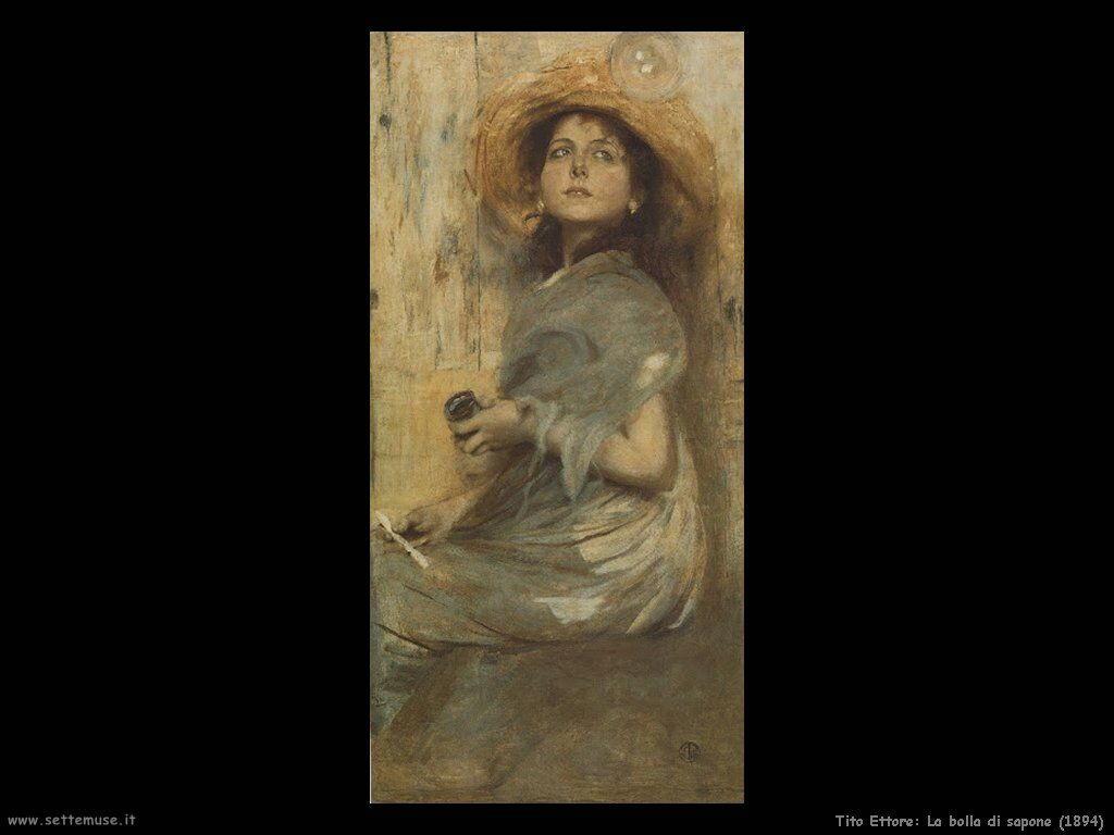 Bolla di sapone (1894)