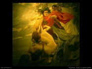 Amore e le parche (1909)