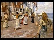 Chioggia (1898)