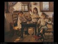 I bambini Rucellai (1903)