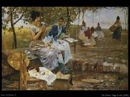 Raggi di sole (1892)
